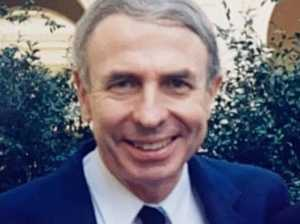 'He was a pioneer for the region': CQ pathologist remembered