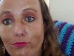 Mum stole stranger's wallet to use money to buy ice