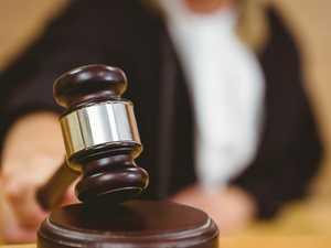 Gladstone man lands himself major penalty for minor offence