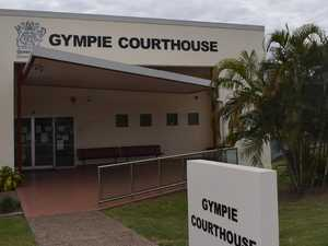 63 people due in Gympie court today
