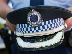 'INEXCUSABLE' assaults on Coffs police almost double