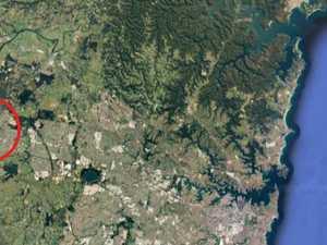 UN calls out Aussie suburb for dire record