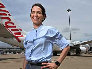 Virgin Australia ups the ante with status match offer