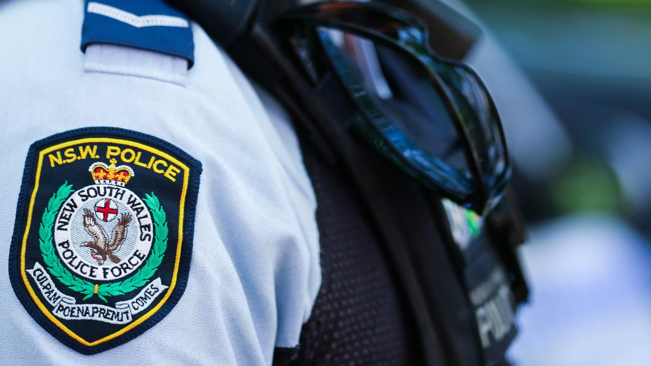 NSW Police Force are hoping to speak with several people. Picture: NCA Newswire / Gaye Gerard