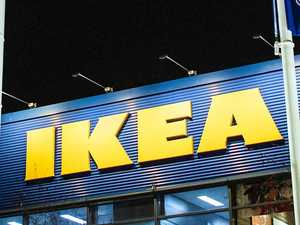 Ikea ditches customer-favourite item