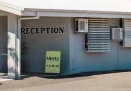 Dalby motel sold for millions after 23 rewarding years
