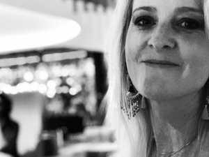 Coast mum's 'severe' mental health journey inspires