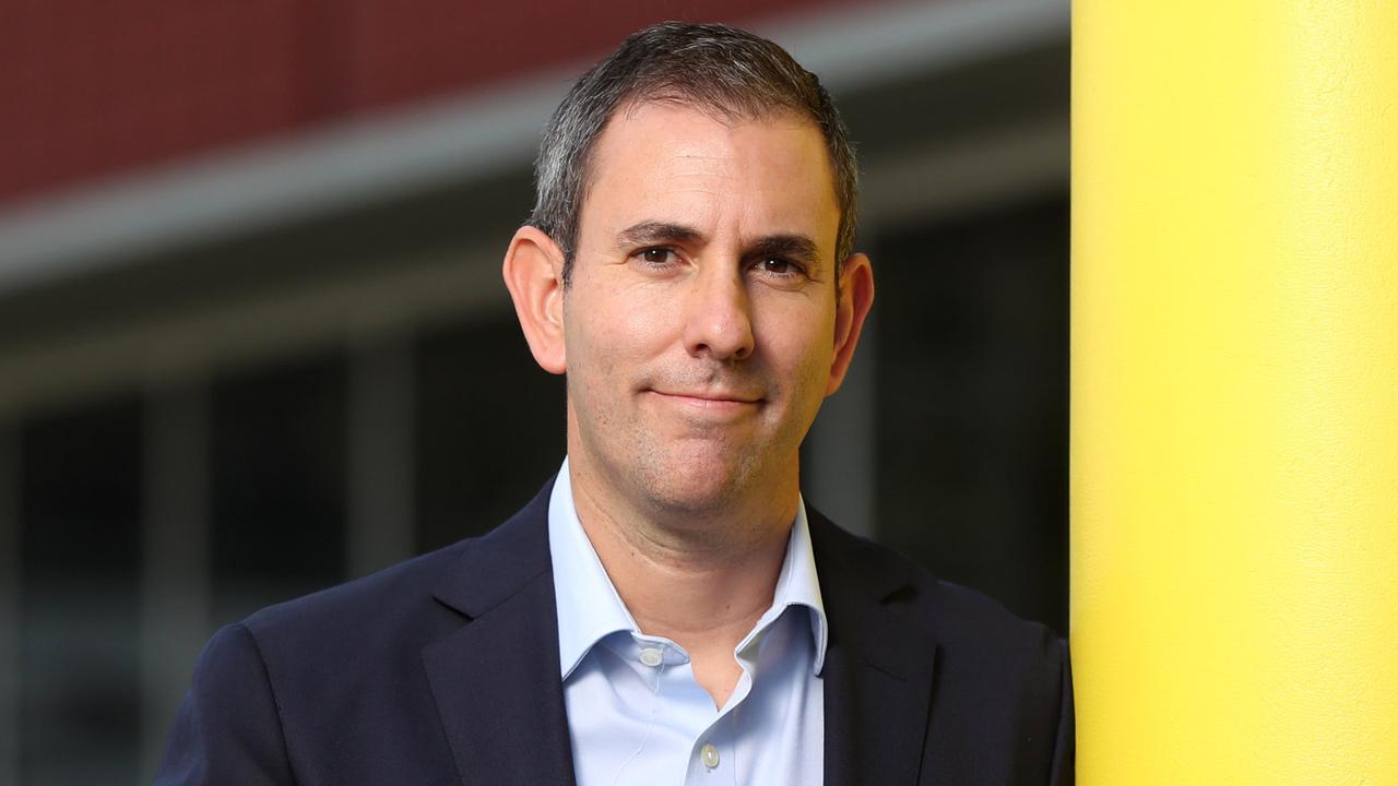 "Scott Morrison has launched a vicious personal attack on a senior Labor spokesperson calling him ""so precious"" and ""so sensitive""."