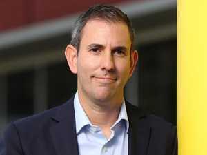 'So precious': PM attacks Labor MP