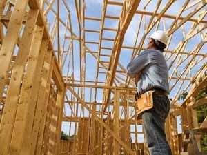 Council splashes $113M amongst Rocky region businesses