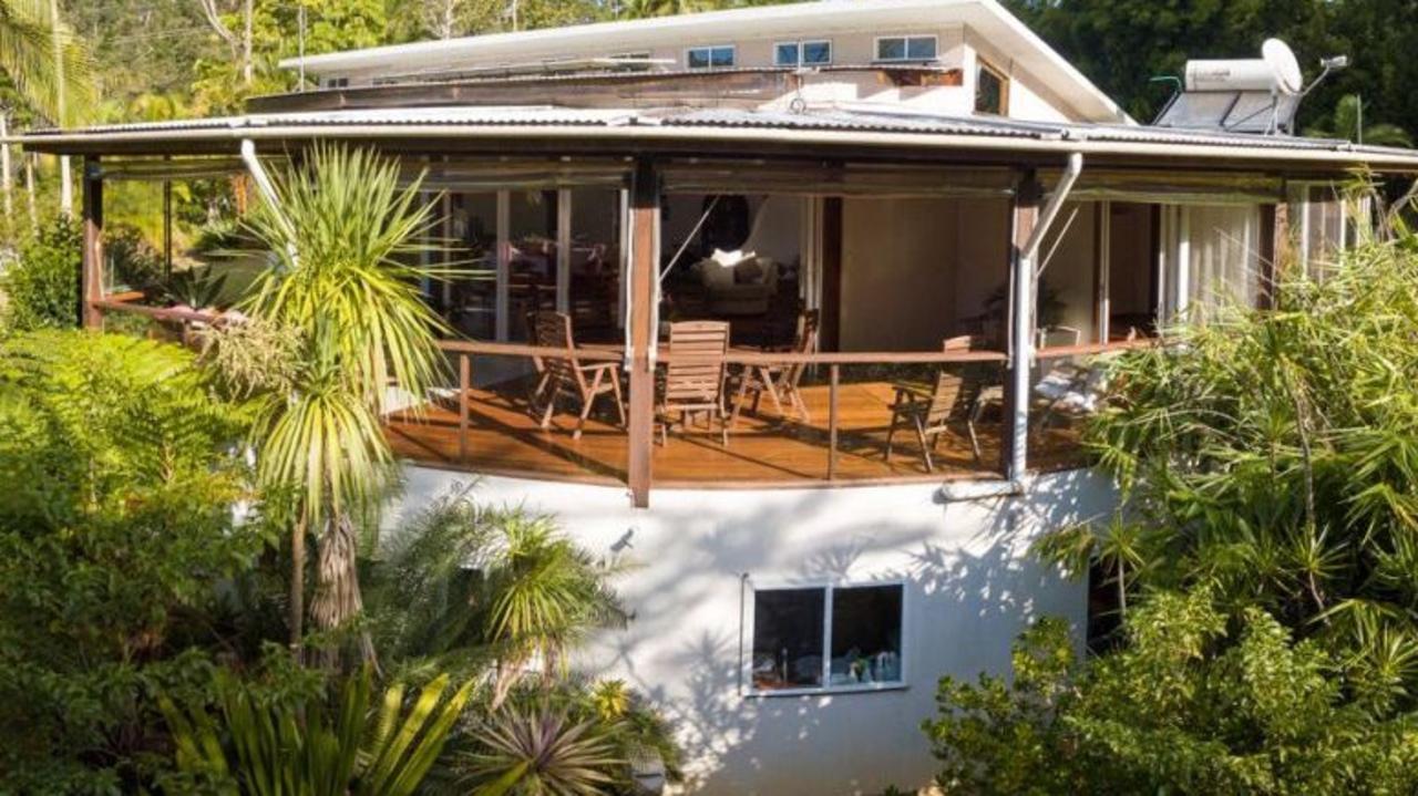 20 Mcdougall Place, Fernmount. Photo: realestate.com.au