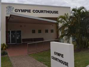 7 people facing Gympie court today