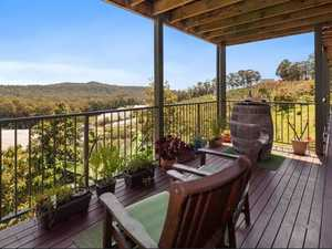 LOOK INSIDE: $1m Coffs mansions on the market