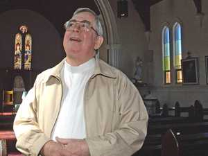 VALE: Long-time Clarence Valley priest remembered
