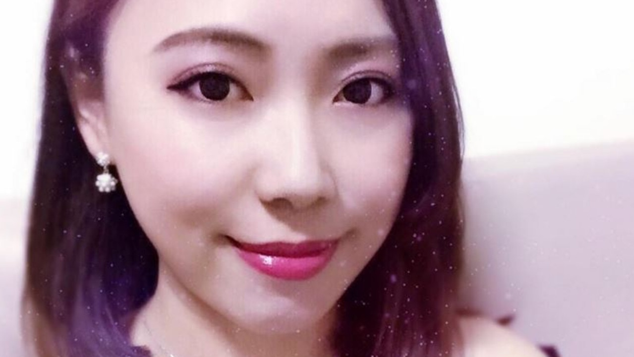 "A ""sadistic"" killer who dumped Mengmei Leng in a blowhole is facing new charges after the mystery discovery of a USB device."