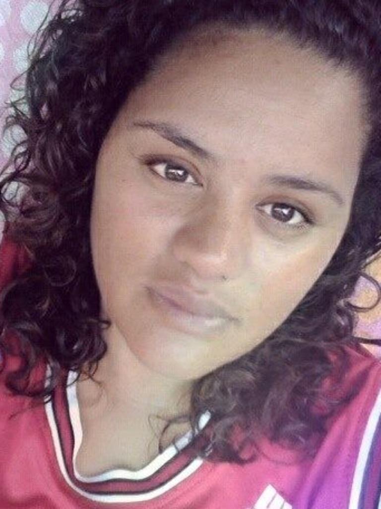 Sandra Peniamina