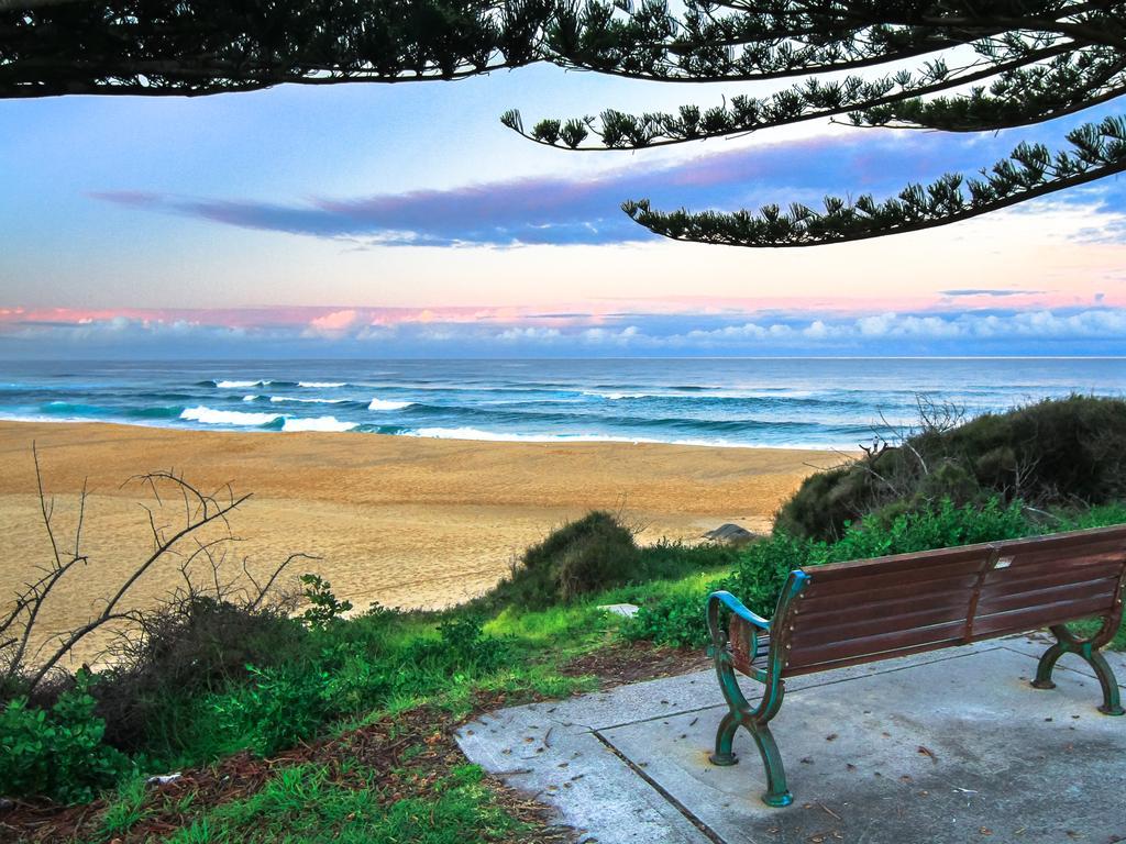 Tuross Head – the best kept secret on the New South Wales South Coast.