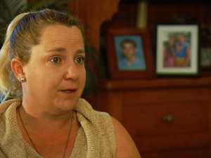 'Forgotten victims': Road crash families share heartbreak
