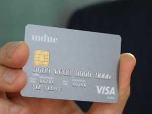 REVEALED: Decision on making cashless card bill permanent
