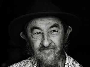 Farewell Mungo, a brilliant mind and 'last true larrikin'