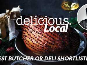 VOTE NOW: Best Butcher in Gatton, Lockyer, Brisbane Valley