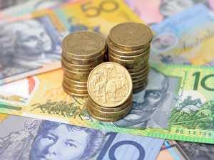 Hidden cost putting Aussies in debt