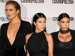 Kardashians sign massive new deal