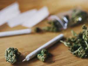 Black market 'medical' cannabis has 'unintended effects'
