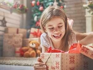 REVEALED: Most popular toys for Christmas 2020