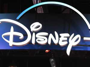 Disney makes slew of huge announcements