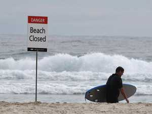 'Monstrous' weather event to hit Queensland and Northern NSW
