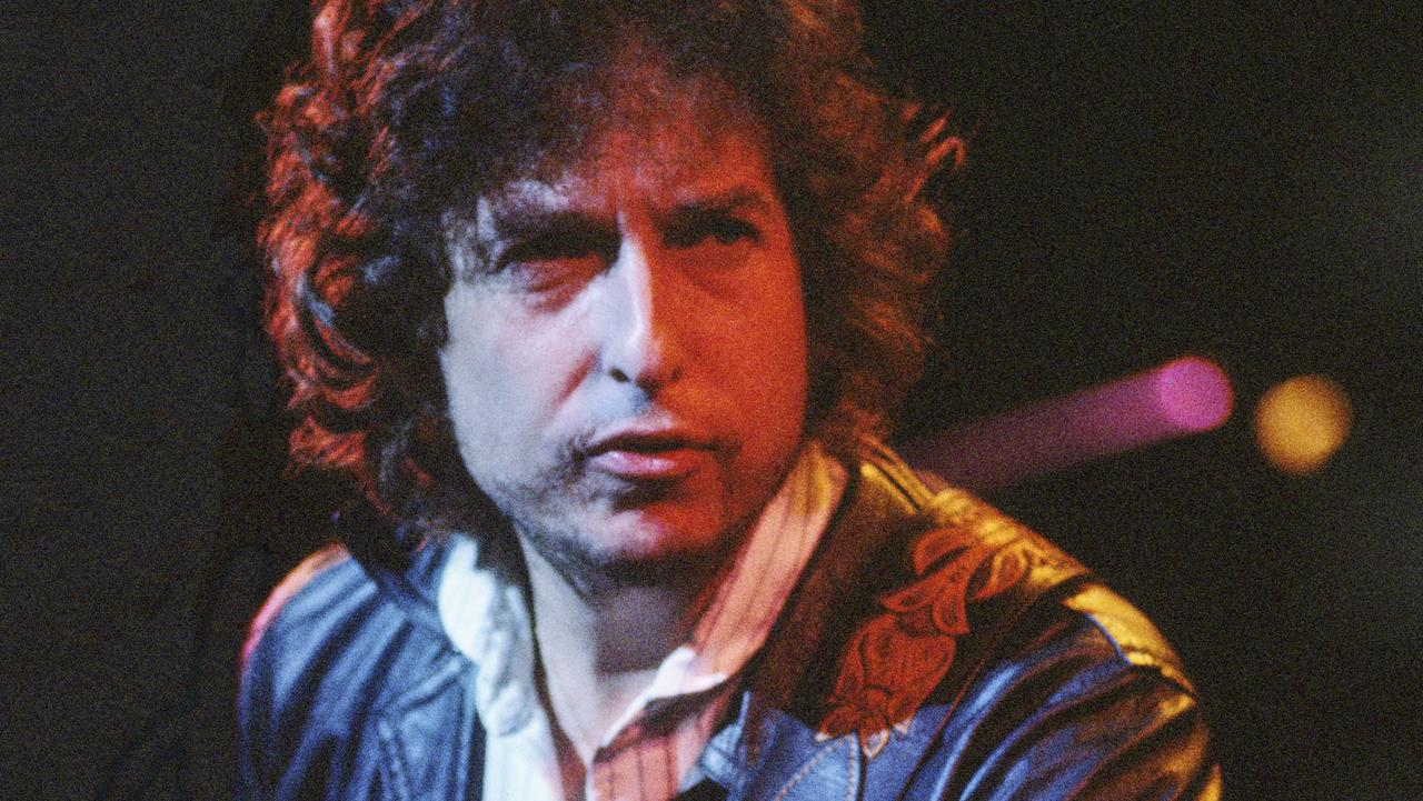 Bob Dylan, Stevie Nicks and David Crosby are the latest artists selling the publishing rights to their songs for lucrative deals.