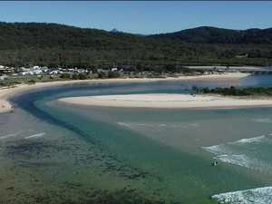 Major issue for North Coast waterways this year revealed