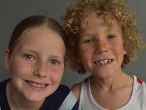 Mackay debates mandatory COVID jabs at schools