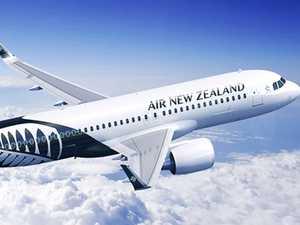 Why people on NZ flights will still need to quarantine