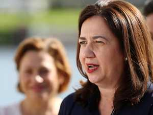 'Reckless' govt policy costs $431k to fill just 76 jobs