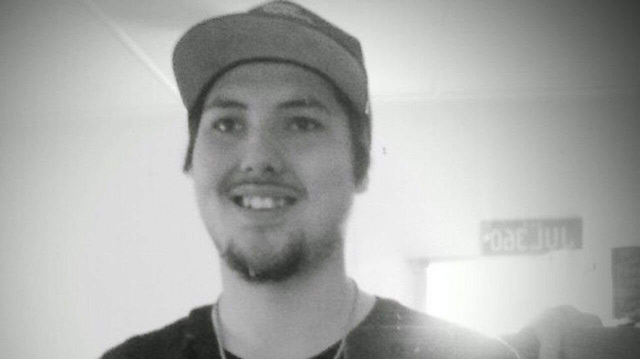 Harlan Waero Fry, 22, pleaded guilty to 14 charges including drug supply, in Biloela Magistrates Court last week.