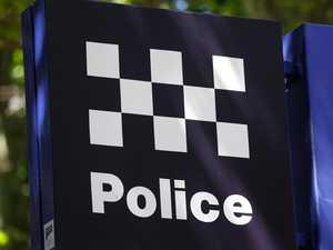 Crews at scene of single-car crash in Bundaberg