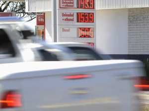 REVEALED: Bundaberg suburbs targeted by thieves