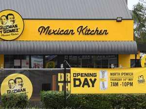Jobs galore as Guzman y Gomez opens more outlets