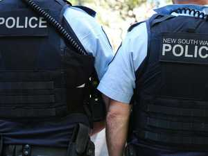 Coffs cops issue COVID-19 party warning