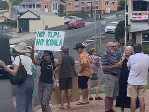 Why democracy is alive and well in Gympie
