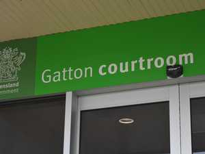 Mum's expletive outburst detailed as daughter sent to prison