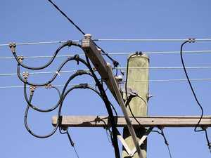 UPDATE: Power returned to 3000 homes after mass outage