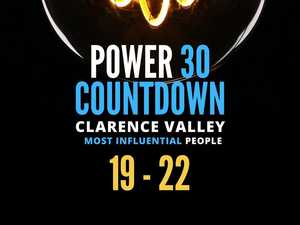 Clarence Valley's most influential people #22-19