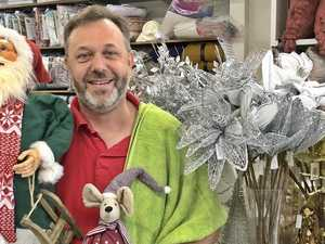 ONE WEEK TO GO: Let our local shops save you this Christmas