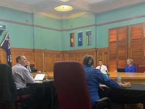 Council executives on 2020 and what's to come