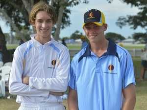 The two FNQ thorns in Mackay Whitsundays' side