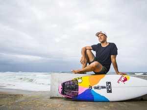 Wilson's Hawaii hopes on hold as Covid strikes