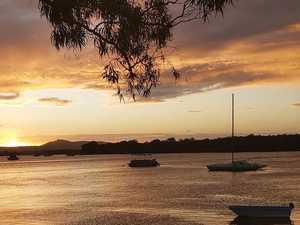 Back from brink: Bold bid to restore Coast river life